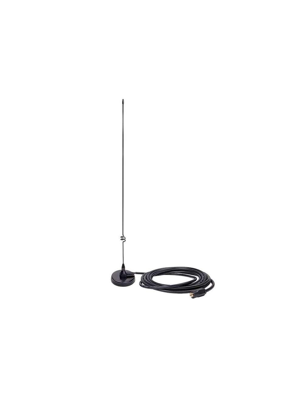 antenne de toit standart Supra pour Garmin
