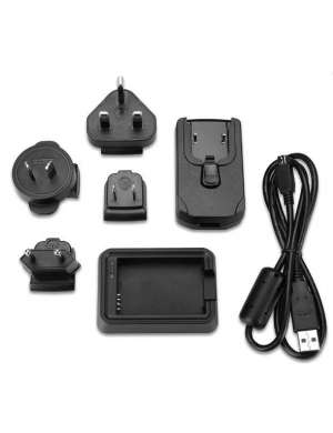pack chargeur Alpha 100