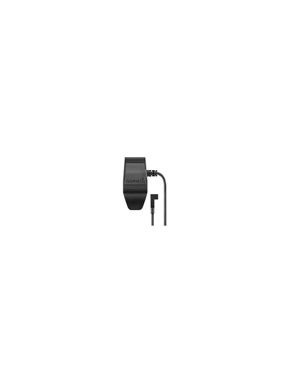 clip chargement TT15 et T5