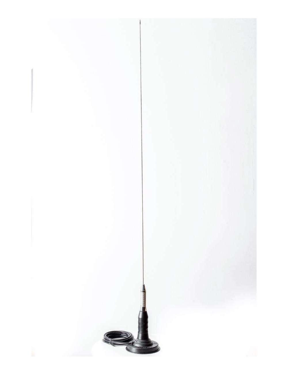 antenne Bora pour Dogtra