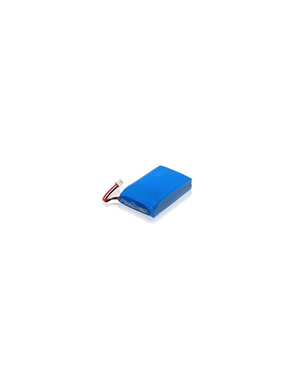 batterie Pathfinder Dogtra
