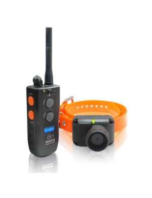 beeper Dogtra  RB 1000