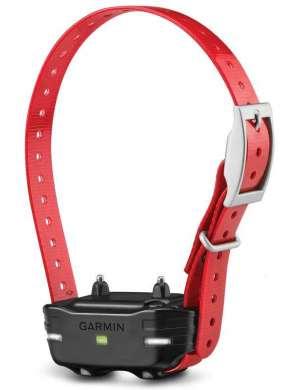 collier supl PT10 pour PRO 550