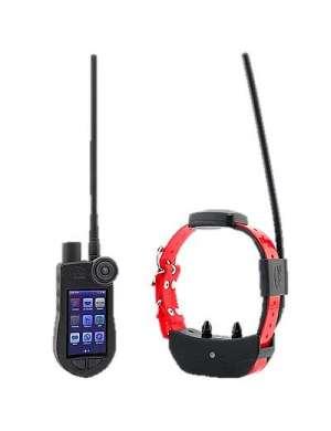 Pack TEK 2.0 GPS Dressage SportDog