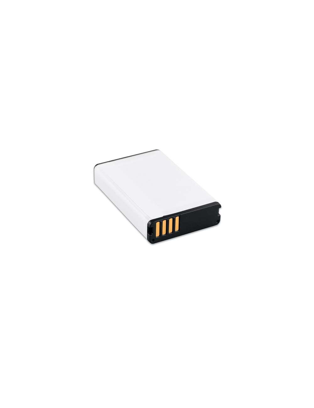 batterie-alpha100